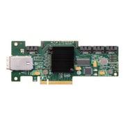 IBM 6GB SAS Host Bus Adapter for System X (46M0907)