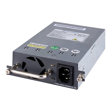 HP® 5500 Series 150 W AC Power Supply