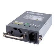 HP® 5500 Series 150 W AC Power Supply