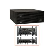 Tripp Lite Smart Pro SU6000RT4UTF 120/208/240V On-Line Double-Conversion UPS