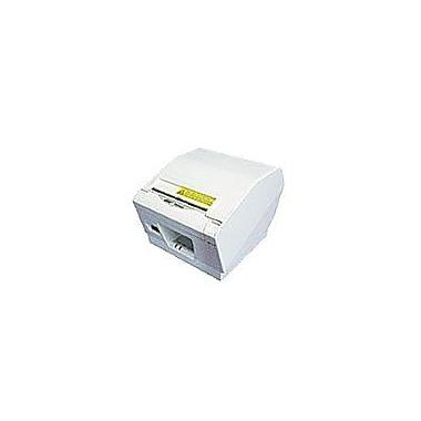 Star Micronics TSP800 203 dpi 180 mm/sec Receipt Printer