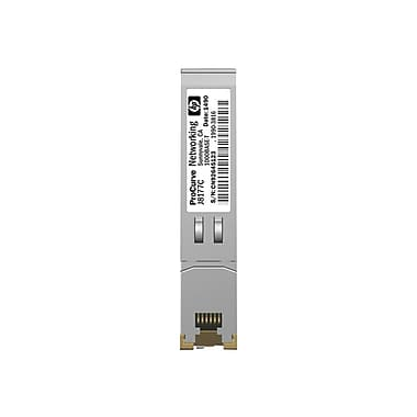 HP® JD089B Transceiver Module