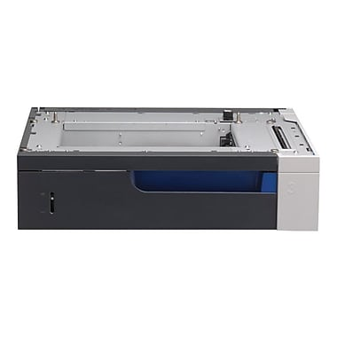 HP® CC425A 500 Sheet Paper Feeder For HP® Printers