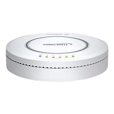 Sonicwall® 01-SSC-8592 Wireless Access Point