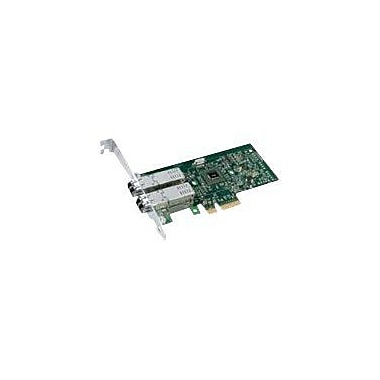 intel® E1G44ET2 Gigabit ET2 Quad Port Server Adapter