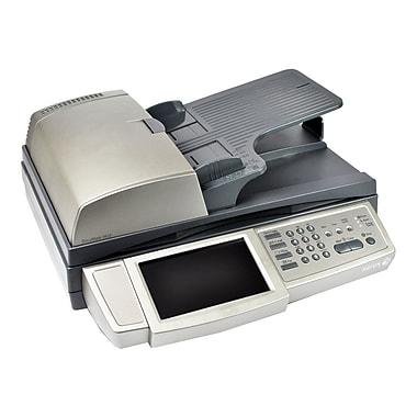 Xerox Documate 3920 - Document Scanner - XDM39205D-WU