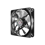 Enermax® UCTB12 T.B.Silence Fixed RPM Series Cooling Fan