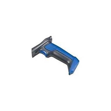 Intermec® Scan Handle for Intermec CK70, CK71