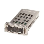 Cisco® TwinGig CVR-X2-SFP Converter Module For E-Series Switches