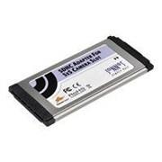 Sonnetch™ SD-SXS-E34 SDHC Card Adaptor