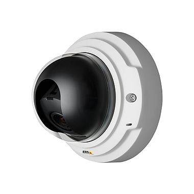 AXIS® P3346-V 1/3in. CMOS Indoor Series P33 Fixed Dome Network Camera