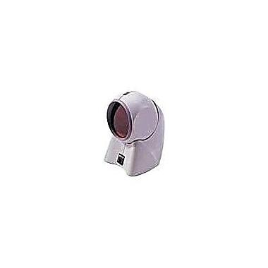 Honeywell® Handheld Barcode Scanner, White