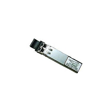 Transition Networks® TN-SFP-SX Transceiver