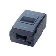 BIXOLON® SRP-270A 4.6 lps Parallel 9 Pin Serial Impact Dot Matrix Multi Functional Receipt Printer