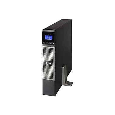 Eaton® 5PX Series Tower/Rack Mountable 1.44 kVA UPS