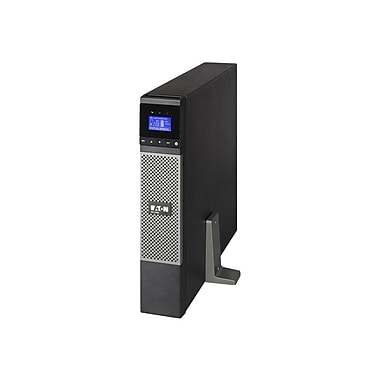 Eaton® 5PX Series Tower/Rack Mountable 1.95 kVA UPS