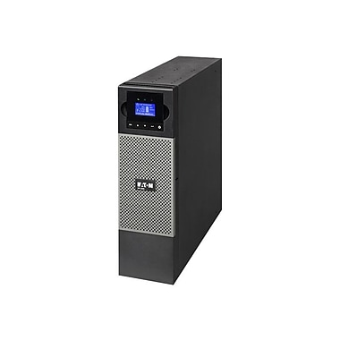 Eaton® 5PXEBM72RT2U 72 VDC External Battery Module