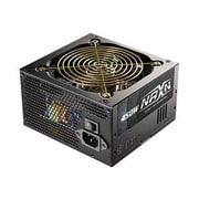 Enermax® ENP450AST ATX12V and EPS12V Power Supply, 450 W