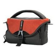 Vanguard® BIIN 17 Carrying Case, Orange