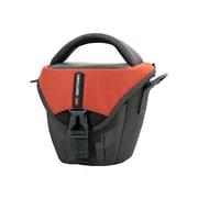 Vanguard® BIIN 12Z Carrying Case, Orange
