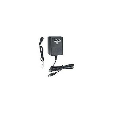 Bogen® PRS2403 AC Power Adapter For NR100 Night Ringer