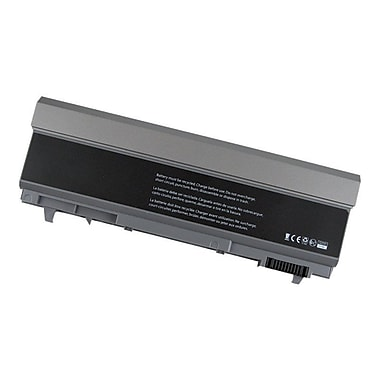 V7® Del-E6410Hv7 Li-Ion 7200 Mah Notebook Battery