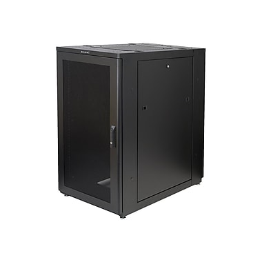 Belkin™ RK1002 Premium Rack Enclosure