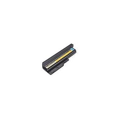 Lenovo™ 40Y6797 Li-ion 7200 mAh Notebook Battery