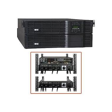 Tripp Lite SmartOnline™ SU6000RT4U 120/208/240 V On-Line Double-Conversion UPS