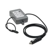 Zebra® CC16614-G9 Recycled Auto DC Charger