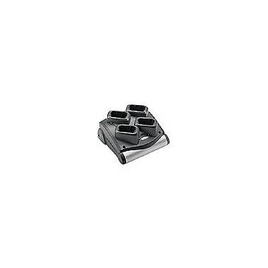 MOTOROLA SAC9000-4000R Four Slot AC Charger