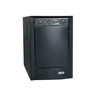 Tripp Lite SmartOnline™ SU1000XLA 100/110/120 V On-Line Double-Conversion UPS