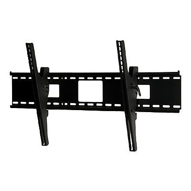 Peerless®-AV™ SmartAmount® ST670 Universal Wall Mount, Up To 250 lbs.