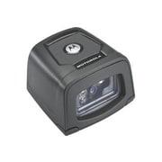 MOTOROLA DS457-SR20009 Black Fixed Mount 2D Array Imager Scanner