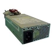 SPI® SPI150FA Flex ATX12V Power Supply, 150 W