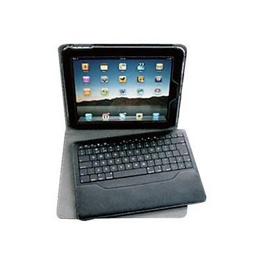 Solidtek® KB-5331B-PF Bluetooth Keyboard