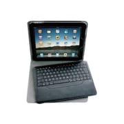 "Targus® VersaVu® Signature 360 Deg Rotating Case for 9.7"" iPad Pro/iPad Air 2/iPad Air, Black (THZ636US)"