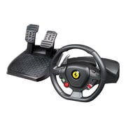 Thrustmaster® 4460094 GPX Lightback For PC/Xbox 360