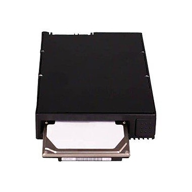 Kanguru™ SATA Adapter Cartridge, (25-35ADAPTER-SATA)