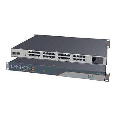 Lantronix® EDS Series Device Server, 16 Ports
