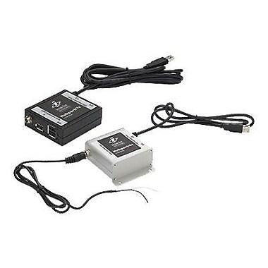Digi Hubport 7 Port USB 2.0 Hub