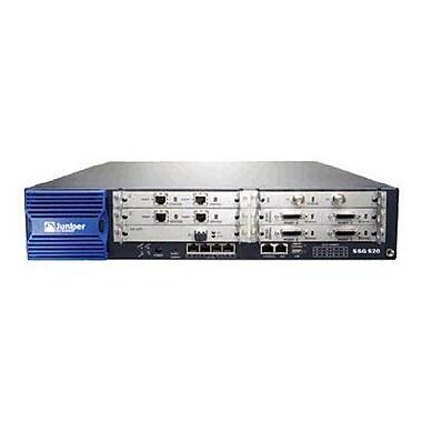 Juniper® SSG-520M-SH 520M Secure Service Gateway
