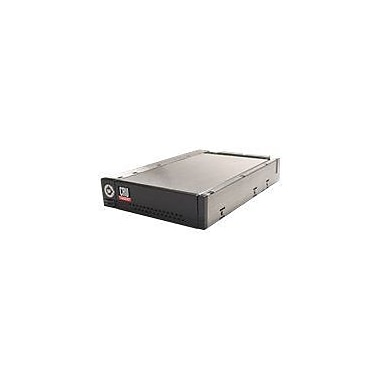 CRU Removable Drive Enclosure, 155 mm(L) (8510-5002-9500)