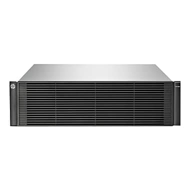 HP® AF460A Rack Mountable 5 kVA UPS