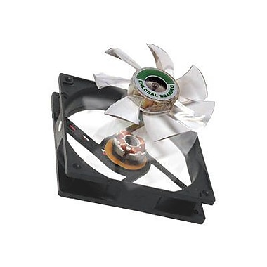 Enermax® UC-8EB Marathon Enlobal Case Fan