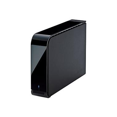 Buffalo DriveStation™ Velocity HD-LX1.0TU3 Desktop Hard Drive, 1 TB