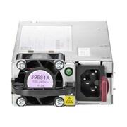 HP® J9581A#ABA X311 Power Supply, 400 W