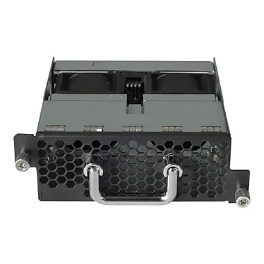 HP® JC682A Fan Tray For 58X0AF