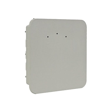 Juniper® WLA 632 300 Mbps Wireless Access Point