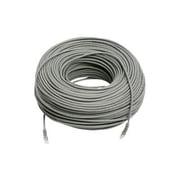 REVO™ R300RJ12C Data/Video Cable